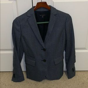 Killer Brooks Brother's Riding Jacket Suit Coat